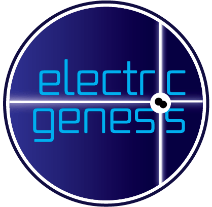 Electric Genesis Consulting & Research